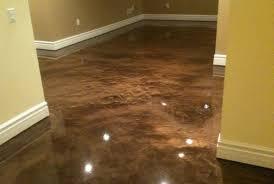 cement basement floor ideas. Full Size Of Floor:cement Basement Floor Ideas Floors Concreteideas Within Cement E
