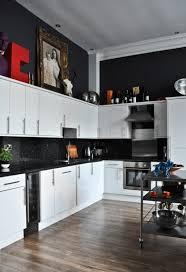 special kitchen designs special kitchen designs special kitchen designs home design blog concept