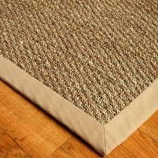 seagrass matting squares rug uk
