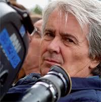 Manuel Velasco. Valladolid, 1941. Comenzó a trabajar en el cine en 1960 como meritorio de cámara, director de fotografía desde 1994 aunque lleva más de 50 ... - manuelvelasco