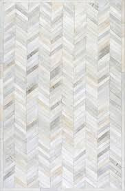 best  chevron rugs ideas on pinterest  grey chevron rugs