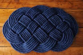 excellent absorbent memory foam bath mat 17 x 24 navy blue bathroom rug