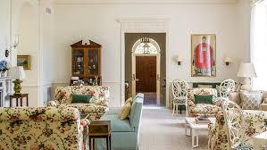 Regency Interior Design Model Cool Inspiration Design