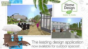 home design 3d outdoor garden for android free download at apk