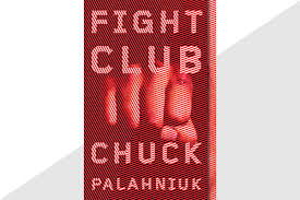 most quotable books quotes from books reader s digest fight club by chuck palahniuk