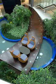interior landscaping office. sama lagoon interior landscaping office g