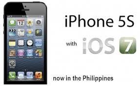 bästa pris iphone 5s 32gb