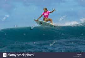 Carly Smith High Resolution Stock Photography and Images - Alamy