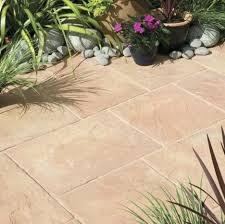 Small Picture Outside Patio Floor Tiles thematadorus