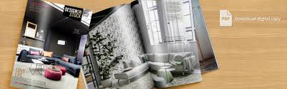 V modern furniture Nordic Dutch Modern Furniture Magazine Scan Design Modern Furniture Magazine Design On Stock Magazine Dutch Modern