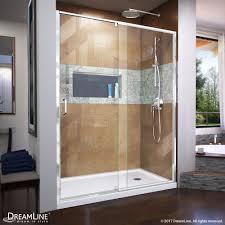 Livex Lighting 41100 91 Dreamline Dl 6223r 01 Flex Frameless Pivot Shower Door And