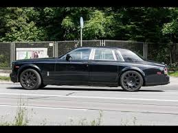 2018 rolls royce ghost. exellent ghost 2018 rolls royce phantom  review model changes release date price  auto show ghost to rolls royce