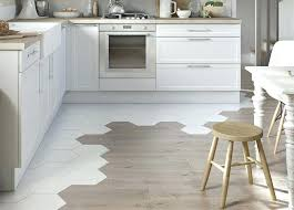 Modern Kitchen Floor Tiles Small Kitchen Floor Tile Ideas Modern