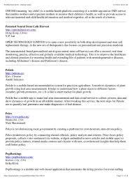 Ms Access Resume Database Sidemcicek Com