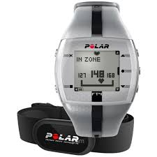 polar ft4m fitness n cross training watch heart ra polar ft4m fitness n cross training watch heart rate monitor silver polar