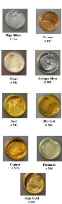 Tarrago Leather Dye Color Chart Tarrago Metallic Shoe Cream Polish