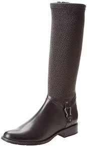 Blondo Boots Size Chart Blondo Womens Verga Boot