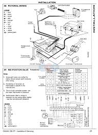 ideal classic se15 ff boiler diagram wiring diagram 1 heating click the diagram to open it on a new page