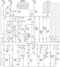 custom 1980 ford f 150 engine diagram 1986 F150 Radio Wiring Diagram Ford Truck Radio Wiring Diagram