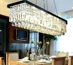 contemporary crystal chandelier innovative contemporary crystal chandeliers best ideas about modern crystal chandeliers on contemporary crystal