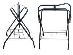 saddle racks wooden for uk australia