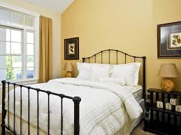 simple bedroom decoration. Plain Decoration Bedroom  Fetching Simple Imagesas Decoration House Intended E