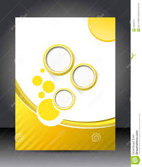 layout design anuvrat info design layout template royalty stock image image 36363076