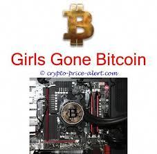 Warren Buffett Bitcoin Distributed Bitcoin Exchange