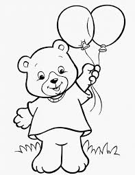 coloring books colouring pages for 4