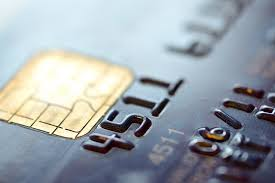 Using A Credit Card To Pay Off A Credit Card Society Of Certified Senior Advisors Paying Off Credit Card Debt On