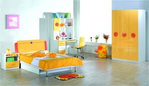 unique childrens bedroom furniture. Childrens Bedroom Sets Full Size Kids Furniture Best Of Set Unique  Affordable Ideas . T