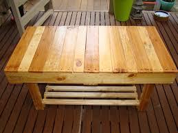 reclaimed wood furniture etsy. Etsy Pallet Furniture. 🔎zoom Furniture L Reclaimed Wood