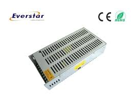 led light transformer 24v plug 12v strip bar on lighting gorgeous good looking