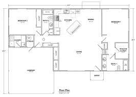 stunning minimum closet size for your residence idea standard master bedroom size minimum kitchen 12