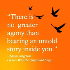 Love Quotes Maya Angelou Maya Angelou Love Quotes Story Maya Angelou Love Quotes Poems 85
