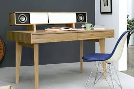 best home office furniture.  Furniture Computer Office Desks Home Best For The Man Of Many  Furniture   And Best Home Office Furniture D