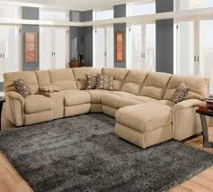 cozy furniture brooklyn. Large Size Of Sofa:fascinating Sofa Furniture Stores Picture Ideas Cozy Store In Brooklyn Sectional N