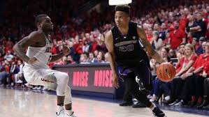 76ers Roster What Philly Looks Like With Markelle Fultz