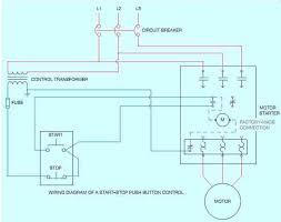 302 ford marine wiring diagrams schematics wiring diagrams \u2022 1978 Ford 302 Engine Diagram 302 ford marine wiring diagrams ford 5 0 wiring diagram ford 302 rh neckcream co ford