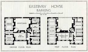 good english manor house plans or manor house plans beautiful fuller designs 19 english country house