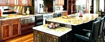 granite countertops cost per square foot s installed home depot paint kit canada counterto