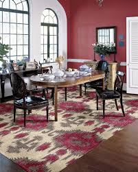 perfect dining room rugs 8x10 57 about remodel daiwa living d room with dining