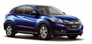 2018 honda vezel. interesting vezel honda vezel 15 l sport hybrid i dcd 2015 car reviews new intended for  2018 inside honda vezel h