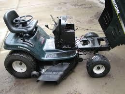 lovely design craftsman garden tractor parts unique ideas craftsman lawn mower model 917 wiring diagram