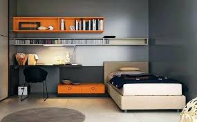 cool modern bedrooms for guys. Simple For Cool Bedroom Ideas For Teenage Guys Pictures  Teenagers Boys Incredible Modern And Cool Modern Bedrooms For Guys M