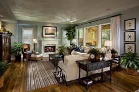 Enchanting Den Furniture Arrangements About Small Home Decoration Ideas