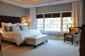 What Color To Paint A Bedroom My Home Paint Colors Evolution Of Style