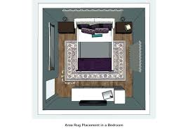 area rug under bed rug under bed rug ing guide rugs direct twin bed rug placement