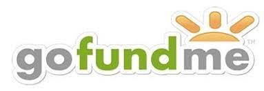 Crowdfunding :+1:, entre necesidades y engaños. — Steemit
