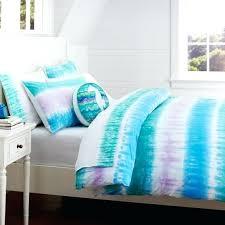 tie dye bedding alternate view tie dye bedding sets tie dye bedding